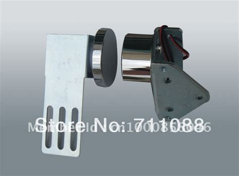 automatic door magnetic lock lt 213f in locks from home
