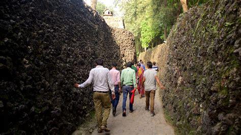 Rock Garden In Chandigarh Expedia Rock Garden Chandigarh Tickets