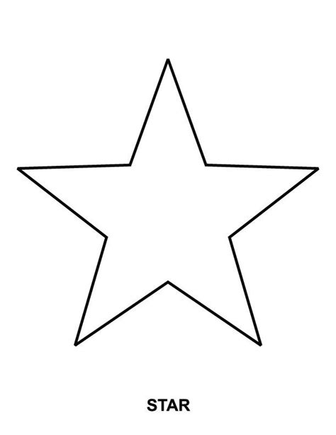 coloring page of a christmas star christmas coloring pages for kids preschool nativity scene