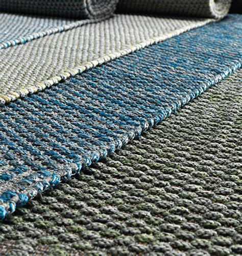tappeti da esterno il tappeto da esterno accoglienza fascino e funzionalit 224