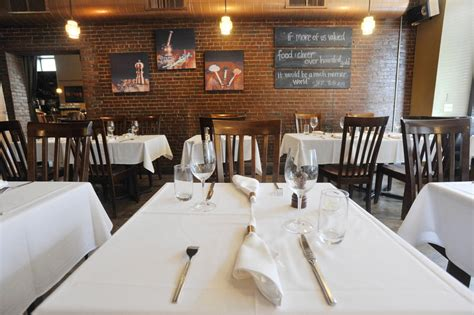 gold room portland maine dine out maine pricey not pretentious five fifty five worth every nickel the portland press