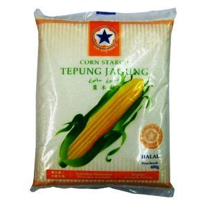 Harga Jagung Pakan Ternak 2018 update maret 2019 harga tepung jagung terbaru