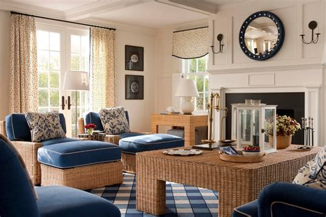 Florida Room Furniture Florida Room Furniture Family Room Contemporary With