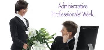 administrative professionals week sarasota florist