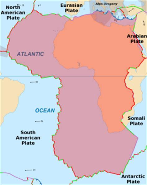 africa wikipedia