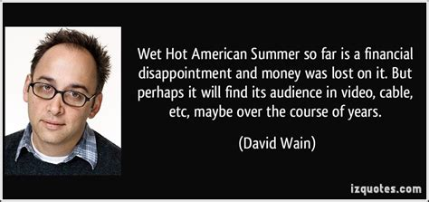 funny quotes from wet hot american summer american audience quotes image quotes at hippoquotes