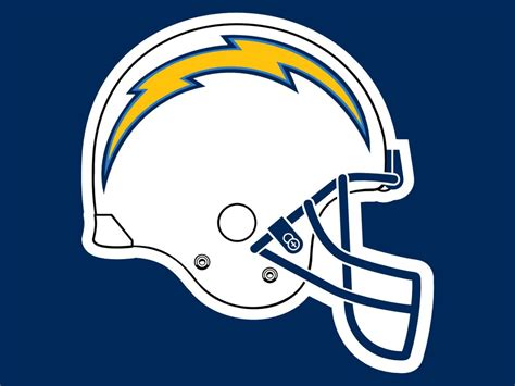 charger football live chargers wallpaper 14773 1280x960 px hdwallsource