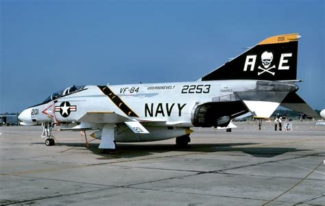 New Phantom Navy navy jets for sale autos post