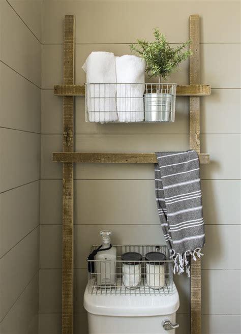 Badezimmer Unterschrank Selber Machen by 65 Kreative Badezimmer Ideen F 252 R Ihr Modernes Bad