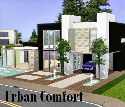 urban comfort urban comfort 28 images images businesses ta bay