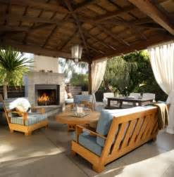 outdoor room ideas various inspirations of outdoor room