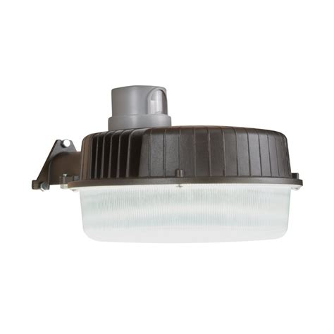 regent by cooper lighting al2050lpc all pro led