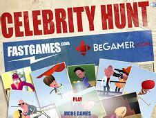 celebrity hunt no friv celebrity hunt ability games