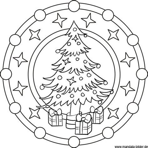Weihnachtsbastelideen Für Erwachsene by Die Besten 25 Ausmalbilder Weihnachten Ideen Auf