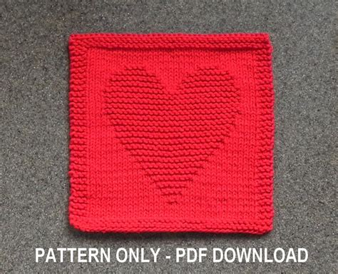 knitted heart pattern uk how to knit a heart pattern anaf info for