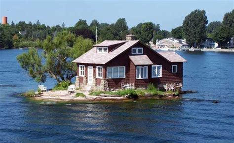 just room enough island 12 most amazing secluded houses in the world moco choco