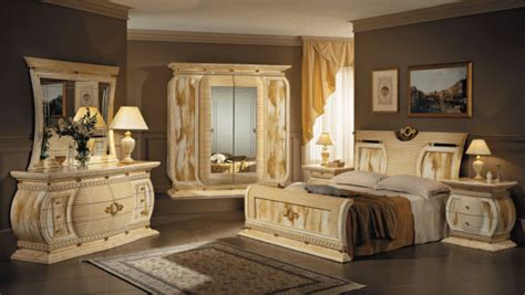 traditional designs 20 luxury beds with traditional design digsdigs