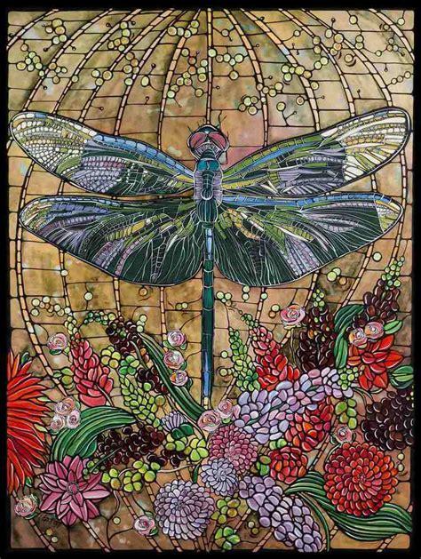 dragonfly l original godbout original print dragonfly nouveau