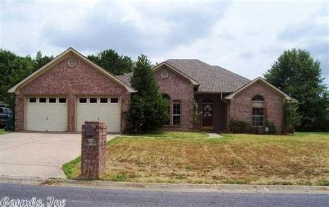houses for sale in conway ar 3035 franklin cir conway arkansas 72034 reo home details foreclosure homes free