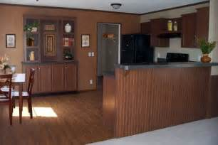Home Remodeling Ideas by Mobile Home Remodeling Ideas Old Mobile Homes Amp Trailers