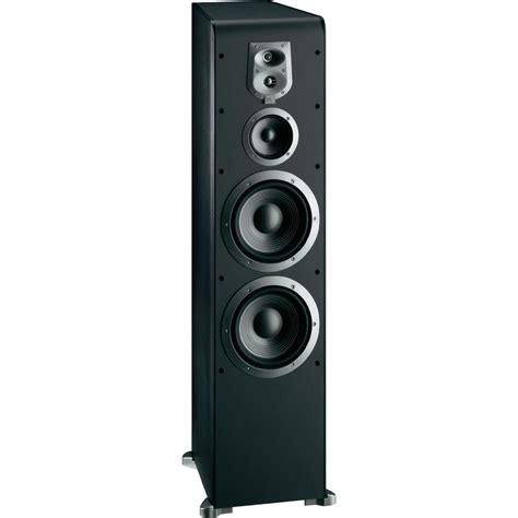 Speaker Jbl Komputer jbl harman es90bk hi fi floor standing speaker black 440