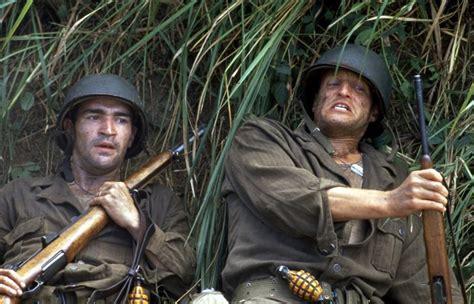 enigma film unutulmaz 2 d 252 nya savaşı nın 10 unutulmaz anı ve filmleri