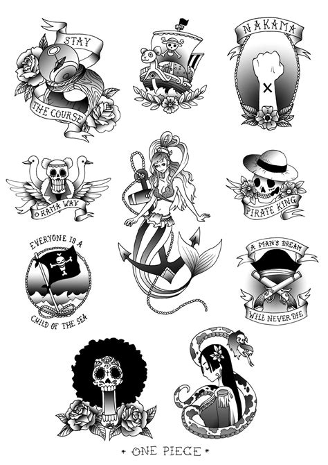 small piece tattoo design one ideas one pieces