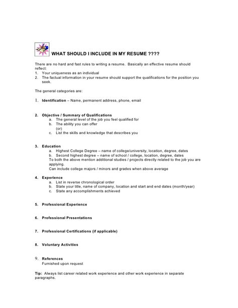 writing mba resumes 11 list education on resume informal letters ultimate profile summary in