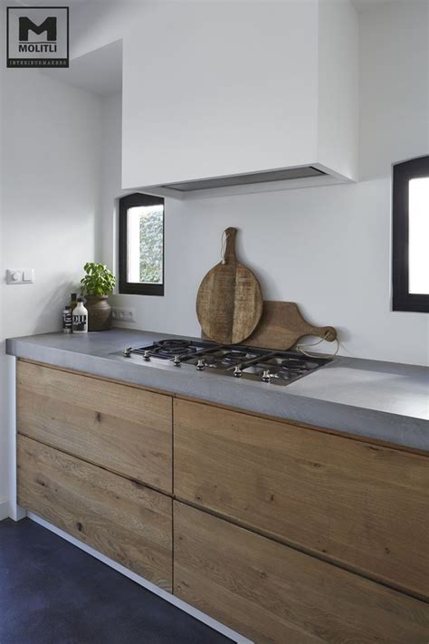Moderne Pflanzgefäße 721 by Best 25 Concrete Finishes Ideas On Paint