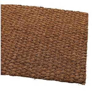thin doormat about damn doormats
