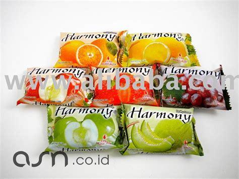 Papaya Sabun Mini By Mamaya beli set lot murah grosir set galeri gambar di harmoni sabun alibaba