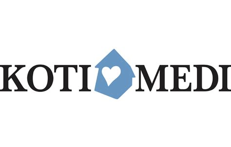 koti medi oy home care nursing home and hospice invesdor
