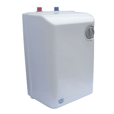 Water Heater 10 Liter atc undersink water heater 10 litre 2kw heating parts