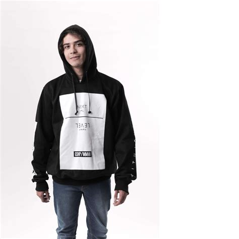 jaket sweater hoodies kasual pria rdh 1408 finix store