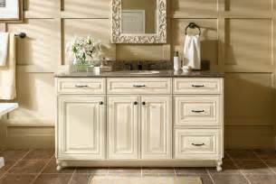 American Woodmark Kitchen Cabinets by Woodmarkcabinetry American Woodmark Cabinets Home Design