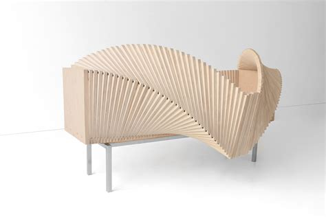 shape shifting furniture mesmerising shape shifting furniture kraftmag