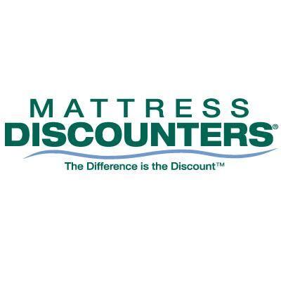 Mattress Discounters Atlanta Ga by Mattress Discounters Hyattsville In Hyattsville Md 240 898 1375