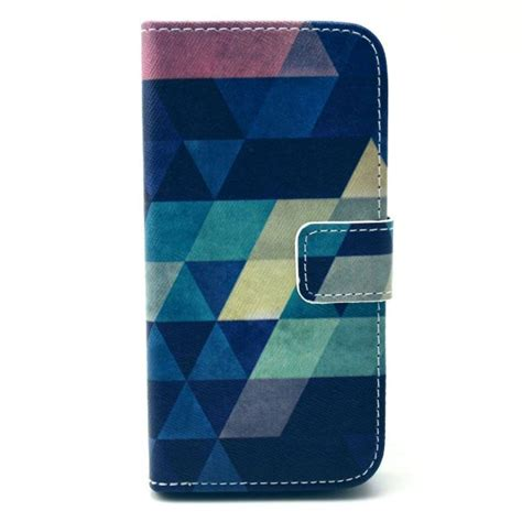 best for s5 top 10 best samsung galaxy s5 mini cases and covers
