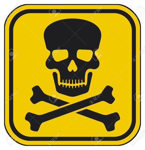 The Danger danger sign images stock pictures royalty free danger
