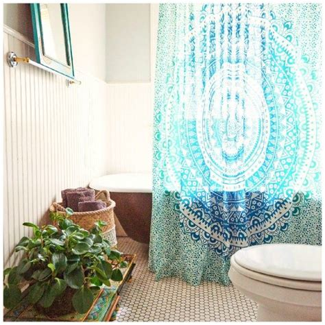 boho bathroom decor 3894 best bohemian decor images on pinterest bohemian