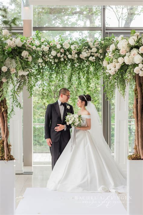 planning a home wedding wedding fl design home study course homemade ftempo