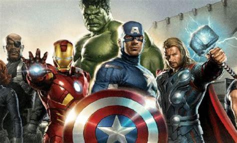 Film Miglior Marvel | migliori film sui supereroi marvel popcorntv