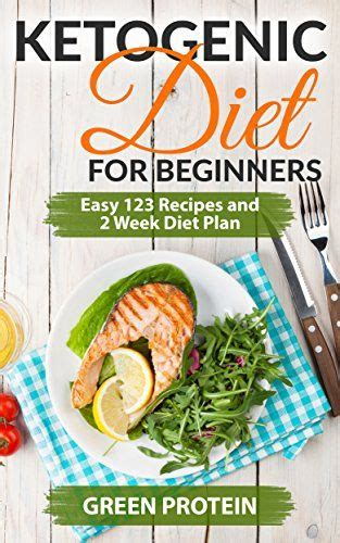 keto diet recipes keto meal plan cookbook keto cooker cookbook for beginners keto desserts recipes cookbook books 17 best ideas about ketogenic cookbook on