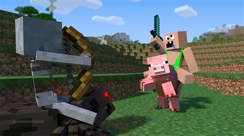 Cool Wallpaper Editor | cool minecraft wallpapers wallpaper cave