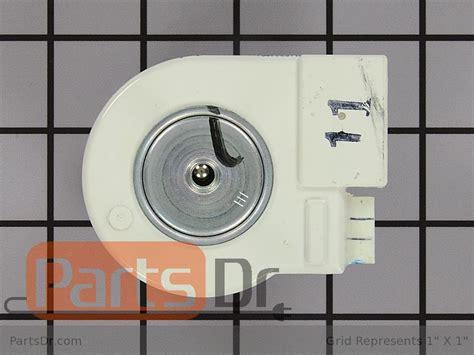 samsung refrigerator condenser fan da31 00146b samsung condenser fan motor parts dr