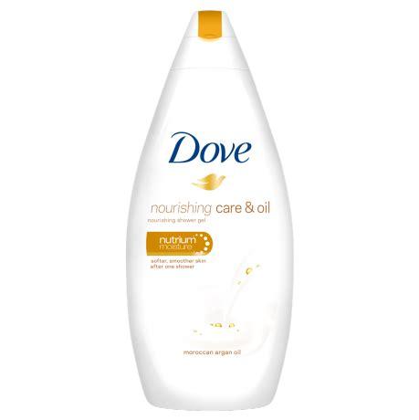 Berapa Shoo Dove Nourishing Care dove