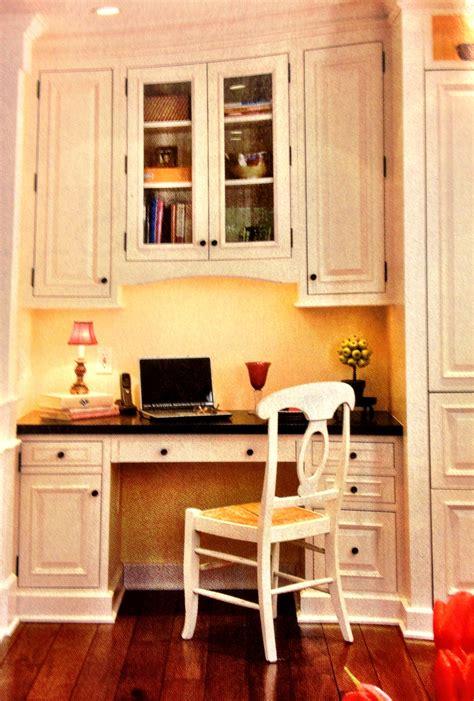 built in desk built in desk for kitchen kitchen wants