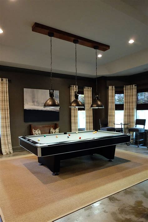 pool table repair near me pool tables near me stunning best ideas about pool table