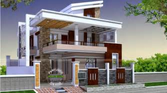 corner block double story house designs