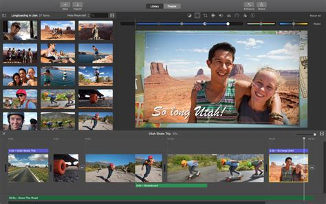 tutorial imovie os x yosemite how to properly uninstall imovie on your mac mac apps